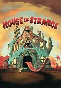 house of the strange.jpg