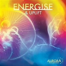 Energise and Uplift.jpg
