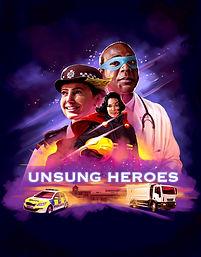 unsung heroes.jpg