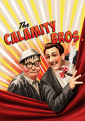 calamity bros.jpg