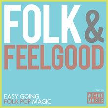 Folk & Feel Good.jpg