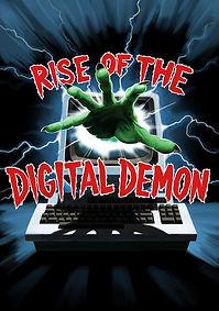 digital demon.jpg