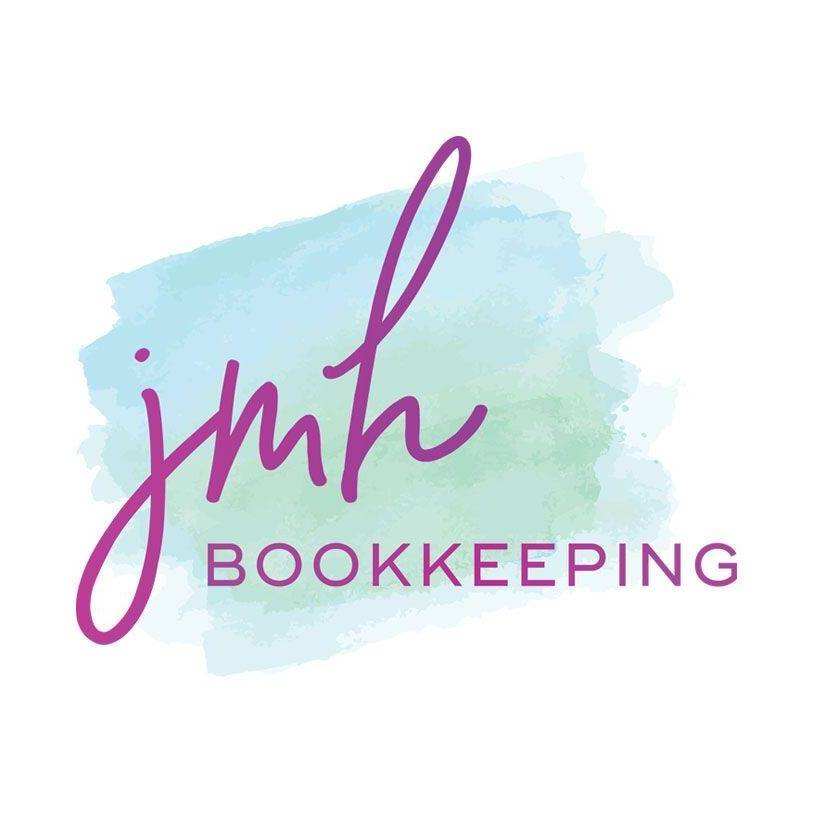 JMH Bookkeeping