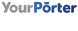 Your Porter