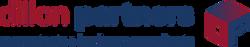 01-dillon-partners-logo-325px-dark