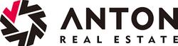 Anton Real Estate