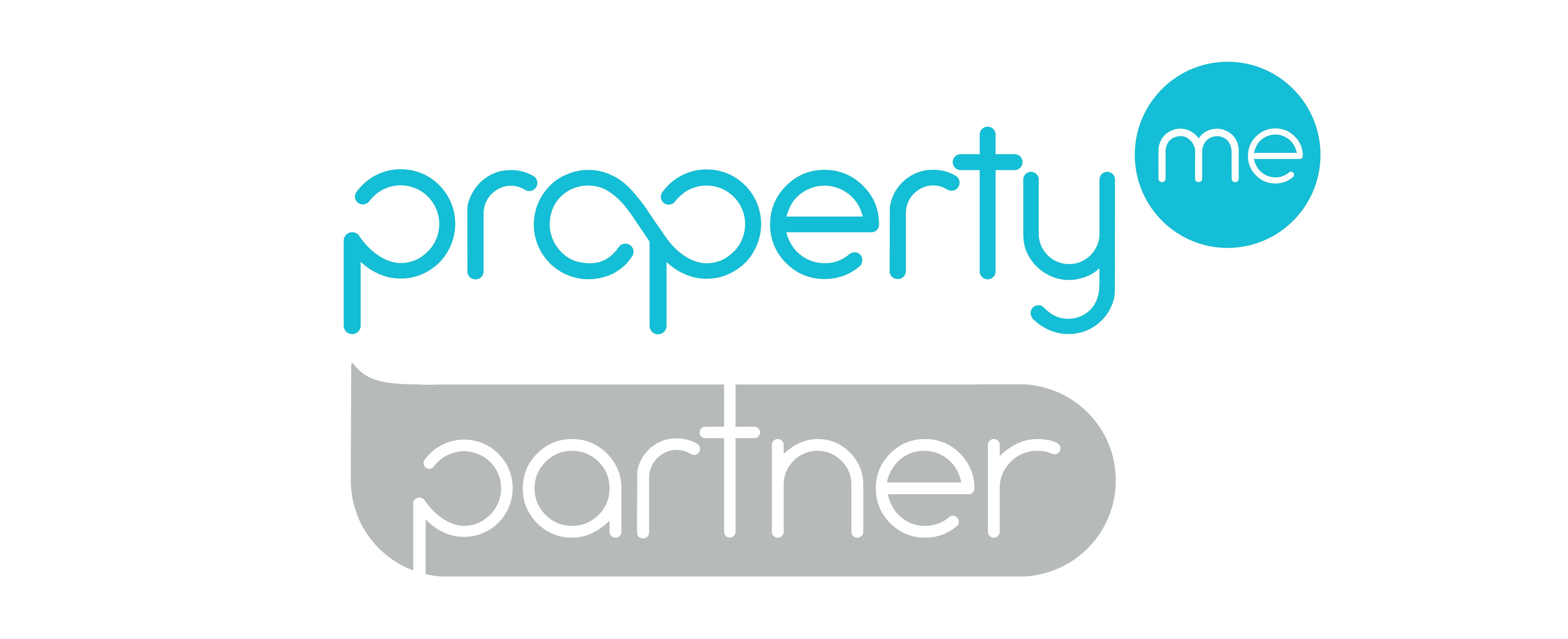 Property Me