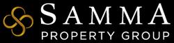 Samma Group