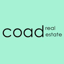 Coad Real Estate