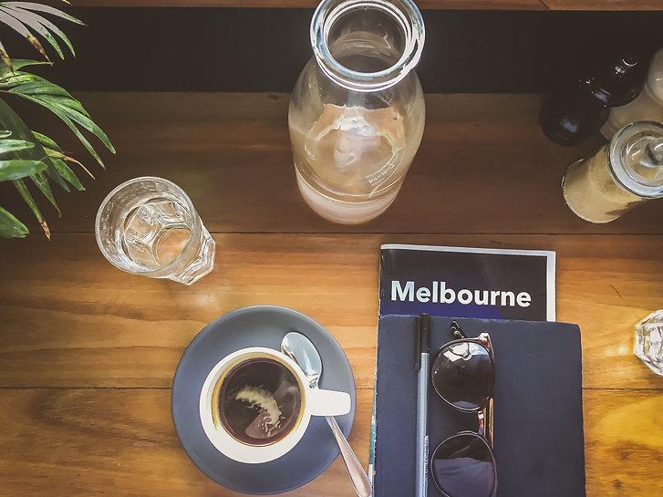 Tourism in Melbourne Cafe.jpg