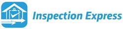 Inspection Express
