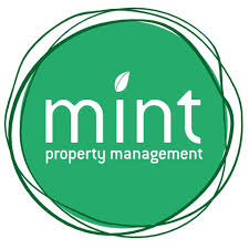 Mint Property Management