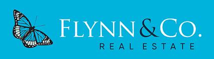 Flynn & Co