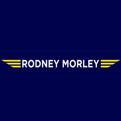 Rodney Morely
