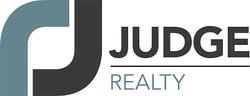 Judge Realty