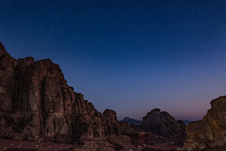 WadiRum-Night.jpg