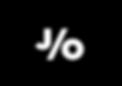 Jay O Logo Black-01.png