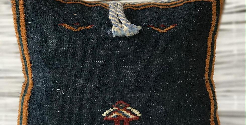 Gulf Artisan Cushion Cover