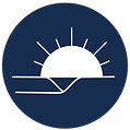 Sunset - icon.png