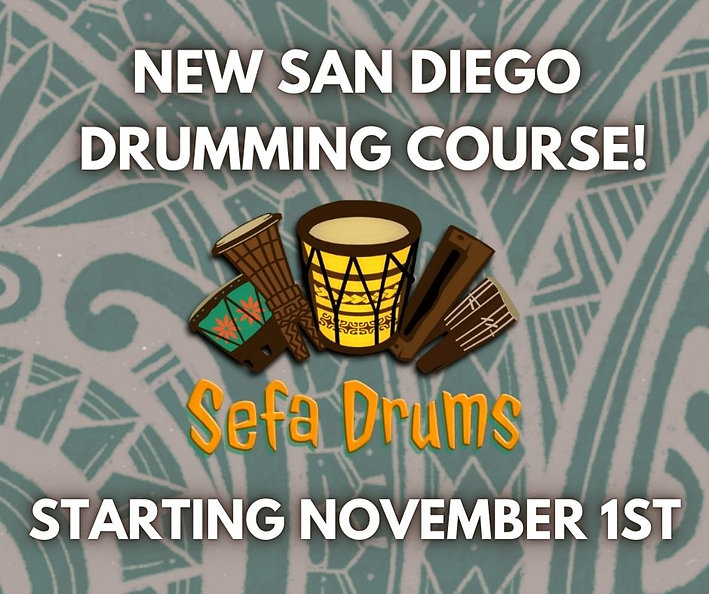 drumming course.jpg