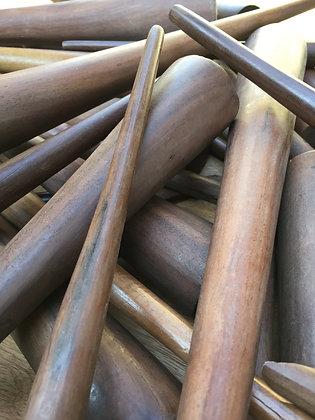 Toere Sticks