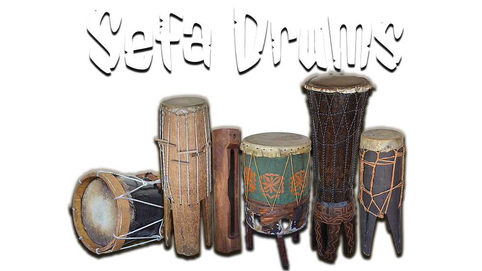 Drums and white font with drop shadow.png