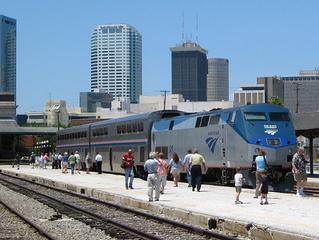 APVisuals Assists Client to Obtain $2.1 Million Dollar Verdict in Railroad Case