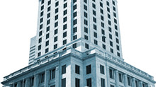 APVisuals Assists Client to Obtain $697,530.32 Thousand Dollar Verdict in Case Against Hotel