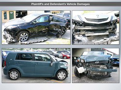 Car Accident Photos