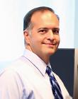 Ivan Vega Trial Video Specialist