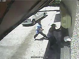 Just Showing the Video of the Incident Doesn't Work