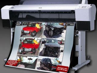 Why APVisuals In-House Printing Services Benefits You