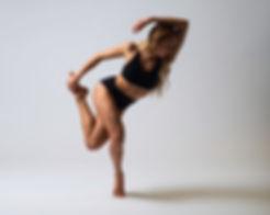 Dancer%202_edited.jpg