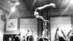 IMG_6847 (1) - StuntTek black and white
