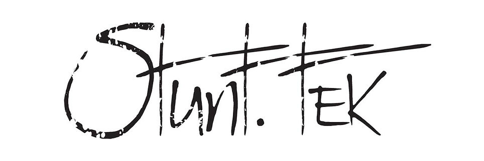 Stunt tek Logo-01.jpg
