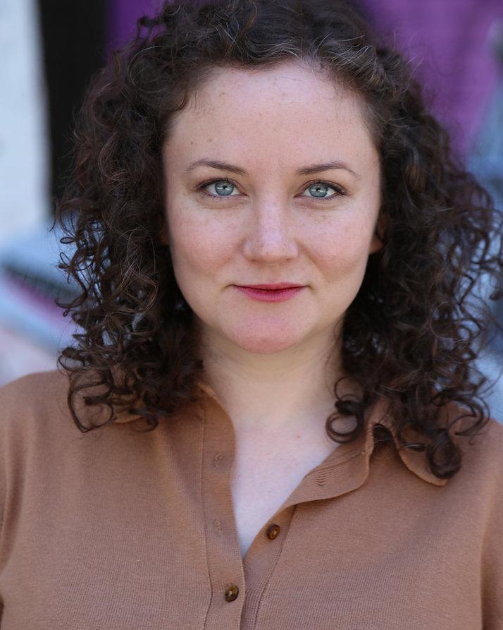 Becky Abrams 2063.JPG