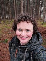 aktuelle Tätigkeiten Eva Istas Lebensfreude persönliche Beratung Coaching Beratung in freier Natur Resilienz Empowerment