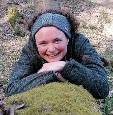 Eva Istas Lebensfreude Beratung Coaching Resilienz Empowerment Burnout Burnoutprophylaxe Enstpannung Foto: Tabea Linz