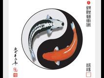 Yin Yang 02