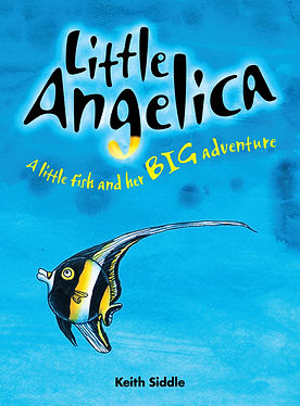 Little Angelica Book Cover.jpg