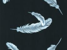 Icarus - White