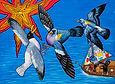 DPS9i Pigeons_edited-1.jpg