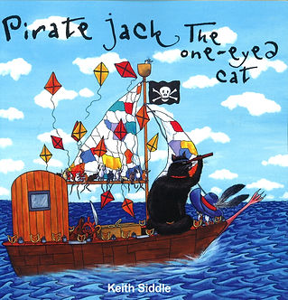 Pirate Jack cover.jpg