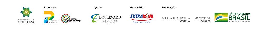 Barra logos ministério extrabom.png
