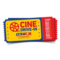 Logo cine Drive in Extrabom.png