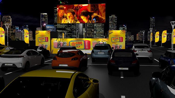 Cinema LED 4.jpg