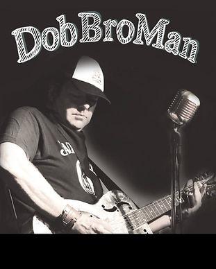 DobBroMan