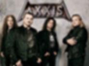 AXXIS 2019 Presse.jpg