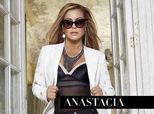 Anastacia.jpg