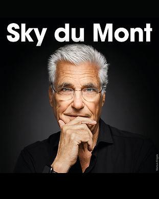 Sky du Mont Nördlingen